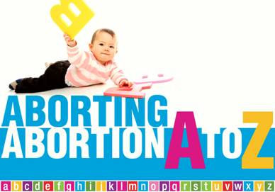 aborting-abortion-web-4.jpg