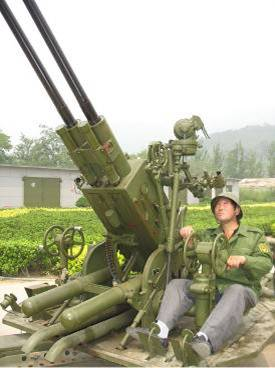china-rainmaker.jpg