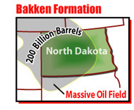nd-sd-oilfield.jpg
