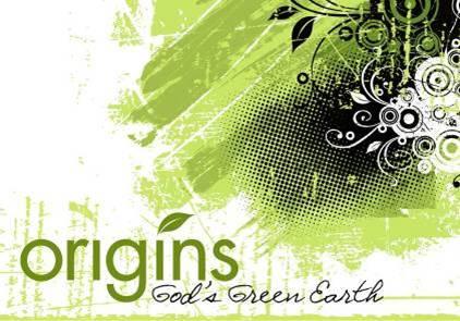 origins-2.jpg