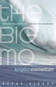 momentum-blog-cover-art13.jpg