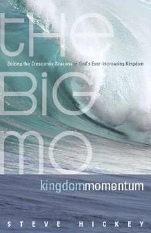 momentum-blog-cover-art13.jpg