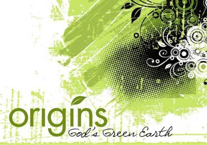 Origins-God's-Green-Earth.jpg