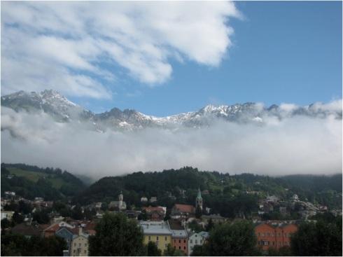 Austria AM