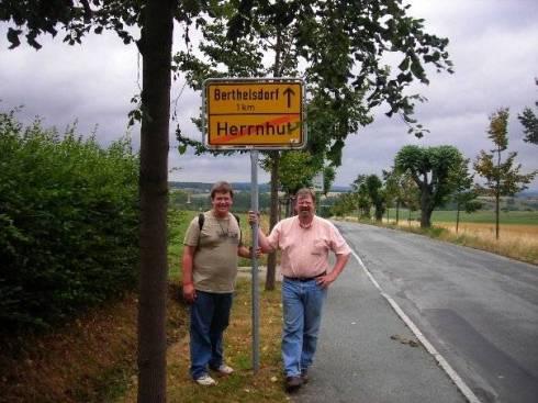 Herrnhut 1